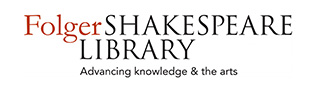 folgershakespearelibrary