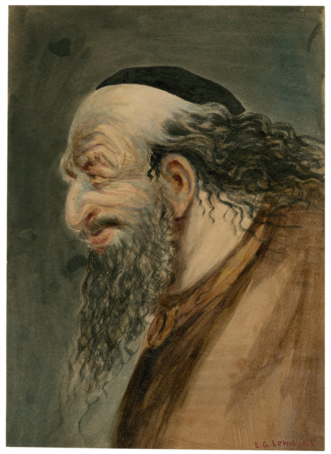 tragedy shylock critical essay shakespeare s merchant venice Shylock is the antagonist and a tragic character in william shakespeare's the merchant of venice a jewish merchant living in a christian city, he comes across as greedy, jealous and vengeful.